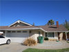 Photo of 826 Santa Cruz Street, Corona, CA 92882 (MLS # TR18226546)