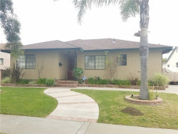 Photo of 5214 Knoxville Avenue, Lakewood, CA 90713 (MLS # TR18227831)