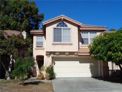 Photo of 929 W SAGO PALM Street, West Covina, CA 91790 (MLS # TR18227864)