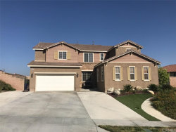 Photo of 12696 Freemont Court, Rancho Cucamonga, CA 91739 (MLS # TR18230488)