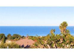 Photo of 2805 Palos Verdes Drive W, Palos Verdes Estates, CA 90274 (MLS # TR18235441)