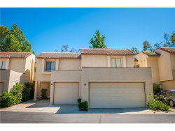 Photo of 766 Mansfield Drive, Claremont, CA 91711 (MLS # TR18236321)