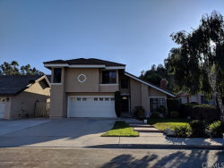 Photo of 21 Hunter Point Road, Phillips Ranch, CA 91766 (MLS # TR18249170)