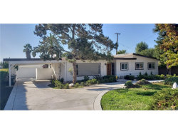 Photo of 1921 Valemont Avenue, Rowland Heights, CA 91748 (MLS # TR18251137)