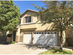 Photo of 7605 Merrimack Place, Rancho Cucamonga, CA 91730 (MLS # TR18255168)