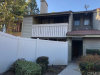 Photo of 80 Town And Country Road , Unit 130, Pomona, CA 91766 (MLS # TR18255678)