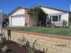 Photo of 16333 Ranmore Drive, Hacienda Heights, CA 91745 (MLS # TR18256370)