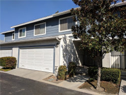 Photo of 1534 Potomac , Unit 142, West Covina, CA 91791 (MLS # TR18257087)