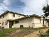 Photo of 18131 Via Amorosa , Unit 3, Rowland Heights, CA 91748 (MLS # TR18260889)