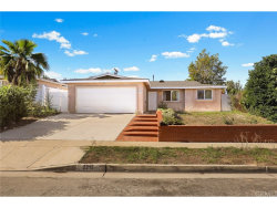 Photo of 2215 Paso Real Avenue, Rowland Heights, CA 91748 (MLS # TR18263448)