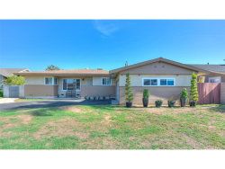Photo of 730 N Neil Street, West Covina, CA 91791 (MLS # TR18264667)