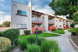 Photo of 23647 Golden Springs Drive , Unit G2, Diamond Bar, CA 91765 (MLS # TR18267174)