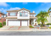 Photo of 3525 Hertford Place, Rowland Heights, CA 91748 (MLS # TR18270693)