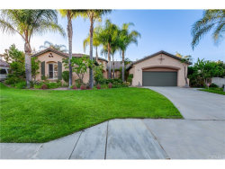 Photo of 2811 E Hillside Drive, West Covina, CA 91791 (MLS # TR18271928)