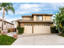 Photo of 17385 Eastview Drive, Chino Hills, CA 91709 (MLS # TR18275023)