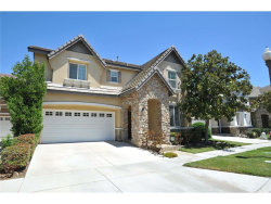 Photo of 15767 Approach Avenue, Chino, CA 91708 (MLS # TR18278675)