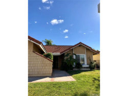 Photo of 28 Old Wood Road, Phillips Ranch, CA 91766 (MLS # TR18281240)