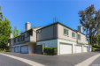 Photo of 1104 Cleghorn Drive , Unit E, Diamond Bar, CA 91765 (MLS # TR18284175)