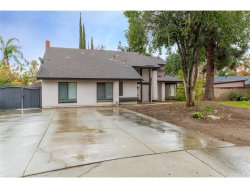 Photo of 3879 Middleton Place, Riverside, CA 92505 (MLS # TR18285150)