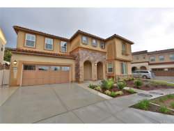 Photo of 21092 Willow Heights Drive, Diamond Bar, CA 91765 (MLS # TR18287767)