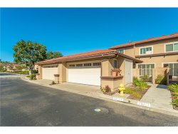 Photo of 25695 Shell Drive , Unit 181, Dana Point, CA 92629 (MLS # TR18288193)