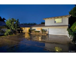 Photo of 1218 S Sandy Hill Drive, West Covina, CA 91791 (MLS # TR18288920)