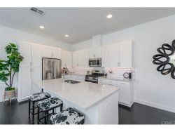Photo of 433 Broadway Drive, Brea, CA 92821 (MLS # TR18290844)