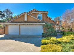 Photo of 14236 Brook Hollow Lane, Chino Hills, CA 91709 (MLS # TR18290930)