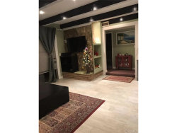 Tiny photo for 4941 Temple City Boulevard, Temple City, CA 91780 (MLS # TR18291515)