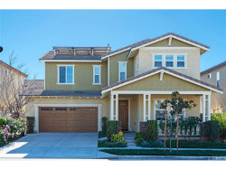 Photo of 14739 Norfolk Avenue, Chino, CA 91710 (MLS # TR19001887)