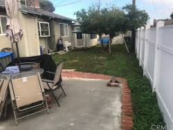 Tiny photo for 4937 Acacia Street, San Gabriel, CA 91776 (MLS # TR19005249)