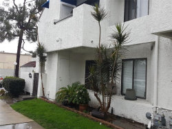 Photo of 758 Park Shadow Court, Baldwin Park, CA 91706 (MLS # TR19005968)