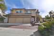 Photo of 19820 E Skyline Dr, Walnut, CA 91789 (MLS # TR19006323)