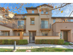 Photo of 17871 Shady View Drive , Unit 704, Chino Hills, CA 91709 (MLS # TR19006530)