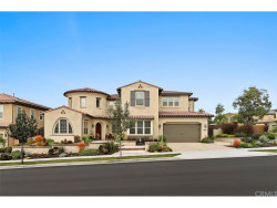 Photo of 2599 E Santa Paula Drive, Brea, CA 92821 (MLS # TR19010351)