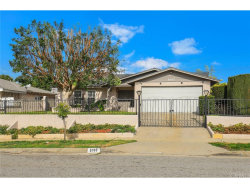Photo of 3007 E Valley View Avenue, West Covina, CA 91792 (MLS # TR19011046)