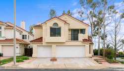 Photo of 10169 Saddlehill, Rancho Cucamonga, CA 91737 (MLS # TR19011862)