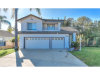 Photo of 14276 Elm Wood Lane, Chino Hills, CA 91709 (MLS # TR19011925)