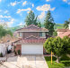 Photo of 6179 Sunny Meadow Lane, Chino Hills, CA 91709 (MLS # TR19011927)