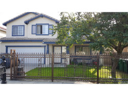 Photo of 3426 Vineland Avenue, Baldwin Park, CA 91706 (MLS # TR19011945)