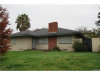 Photo of 679 San Bernardino Avenue, Pomona, CA 91767 (MLS # TR19013721)