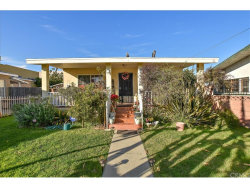 Photo of 3319 W 66th Street, Los Angeles, CA 90043 (MLS # TR19016164)