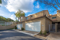 Photo of 2606 Vista Monte Circle, Chino Hills, CA 91709 (MLS # TR19016353)