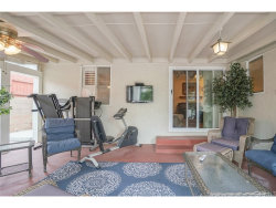 Tiny photo for 439 N Danehurst Avenue, Covina, CA 91724 (MLS # TR19017635)