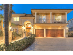 Photo of 1062 Holiday Drive, West Covina, CA 91791 (MLS # TR19018551)