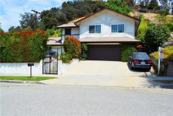 Photo of 722 Hunters, Glendora, CA 91740 (MLS # TR19018614)