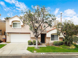 Photo of 4119 Boise Lane, Claremont, CA 91711 (MLS # TR19020545)