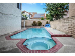 Tiny photo for 35 Hidden Valley Road, Pomona, CA 91766 (MLS # TR19021485)