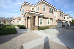 Tiny photo for 6210 Rosemead Blvd, Temple City, CA 91780 (MLS # TR19022084)