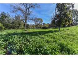 Tiny photo for 2524 Cameron Avenue, Covina, CA 91724 (MLS # TR19022880)